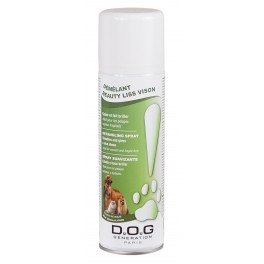 Dog Generation Beauty Liss Entwirrungsspray