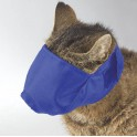 Lined Cat Muzzles