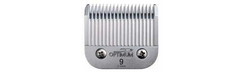 Messer Schermaschinen Optimum-Phoenix